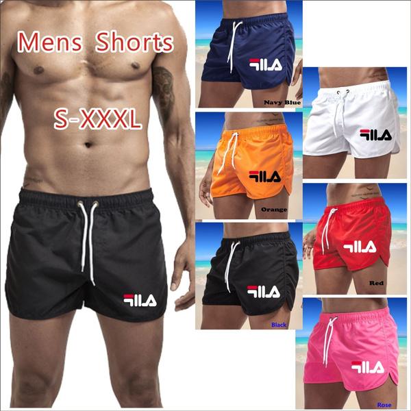 runningshort, Beach Shorts, beachpant, menbeachshort