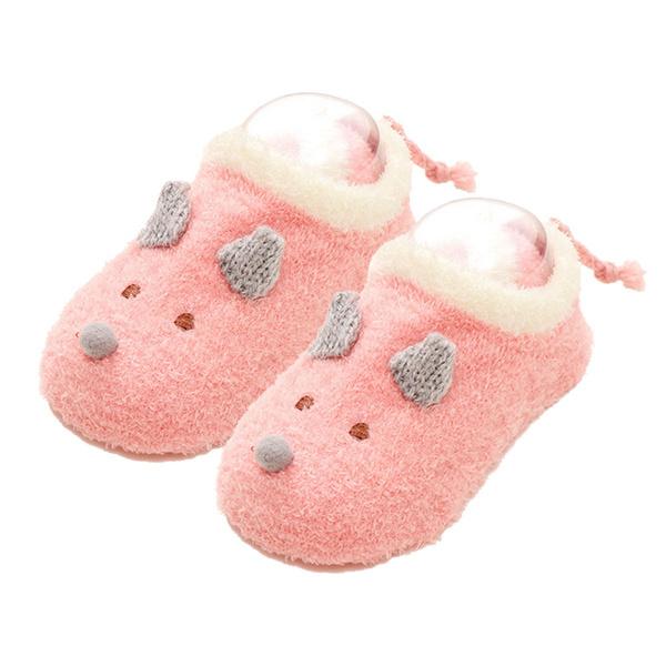 cute, cottonshoe, Cotton Socks, Cotton