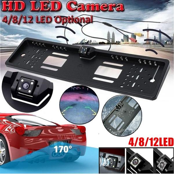 ccdcamera, Waterproof, Automotive, Parts & Accessories