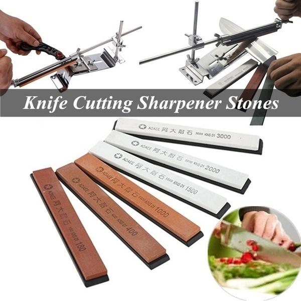 polishingtool, grindingsystem, knifegrinding, Kitchen & Dining