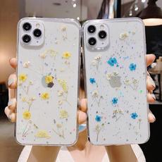 case, redmi, Flowers, Samsung