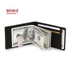 case, Steel, slim, slim wallet