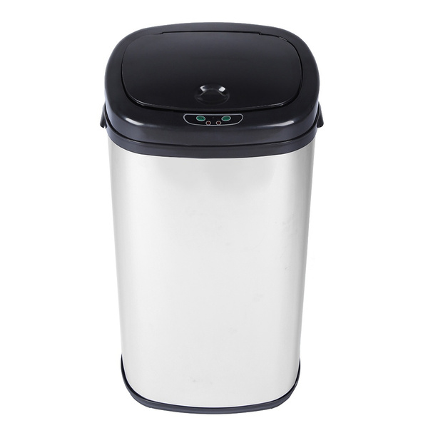 Kitchen & Dining, wastebin, Automatic, kitchenwastebin