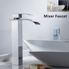 mixertap, Fashion, tap, chrome