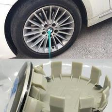 bmwcapsforwheel, Cars, Cap, bmwperformance
