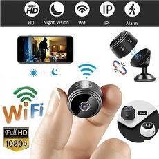 wificamcorder, minidvr, Fashion, Remote