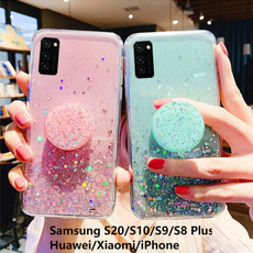 Samsung phone case, s20ultra, s20case, Bling