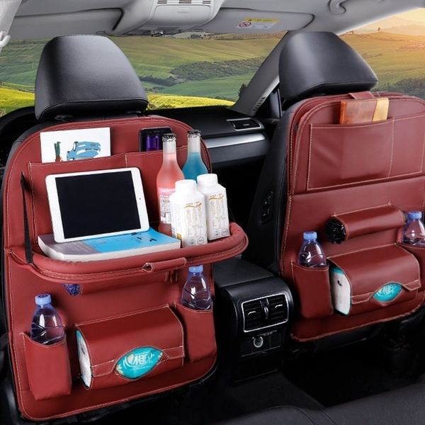 tray, carseatcover, carstoragebag, Cars