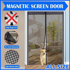 antimosquito, Kitchen & Dining, insectnetmesh, insectnet