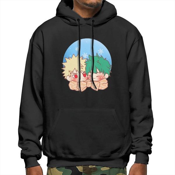 deku, myheroacademia, mhahoodie, anime hoodie