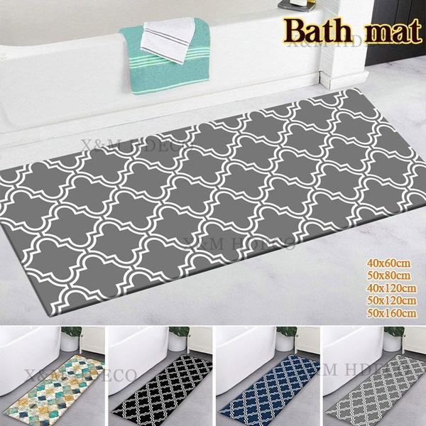 doormat, Bathroom, Bathroom Accessories, bathroomdecor