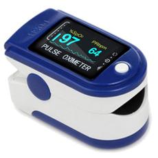 Heart, oximetersfingertippulse, oximeterspo2, Monitors