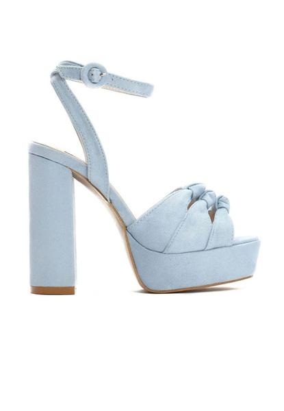 Elegant, Women's Fashion, Shoes, Casual