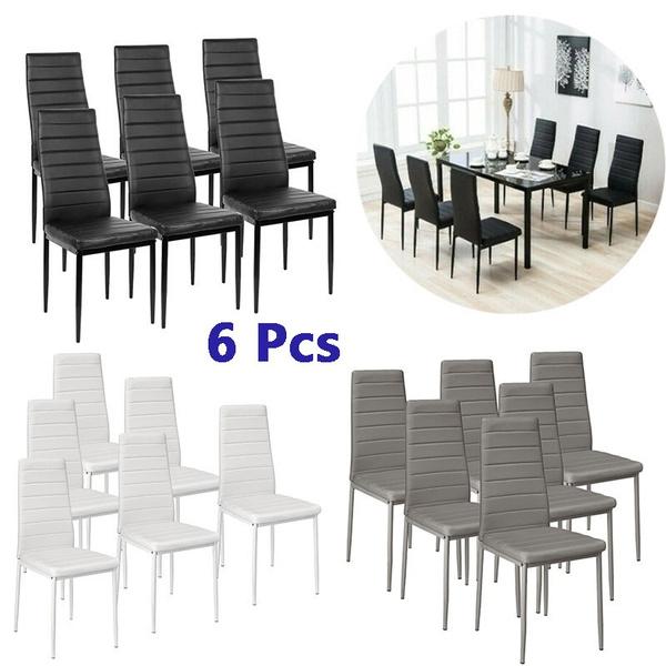 Kitchen & Dining, seatchair, kitchenampamphome, dinningchair