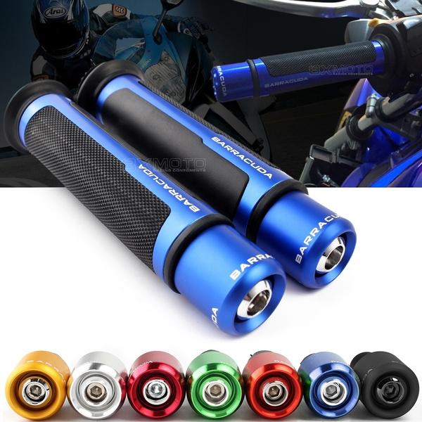 motorcyclespart, Aluminum, handlebargrip, Universal