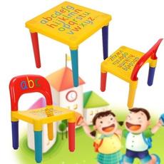 Toy, Children's Toys, miniaturefurniture, Plastic