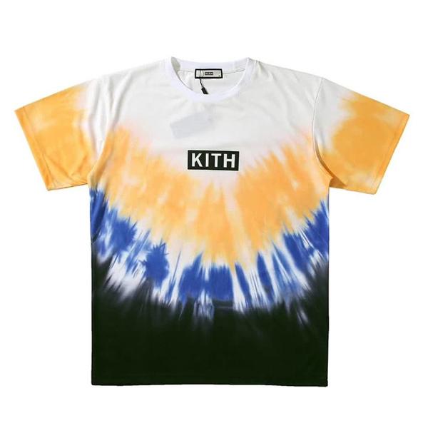 Summer, Fashion, Shirt, 2020s