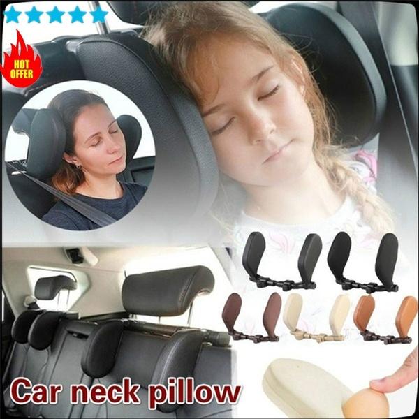 almofada, headrest, Cars, Travel