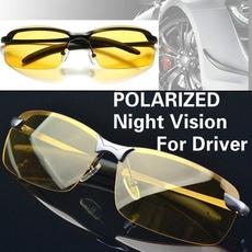 drivingsunglasse, Fashion, UV400 Sunglasses, nightvisionsunglasse