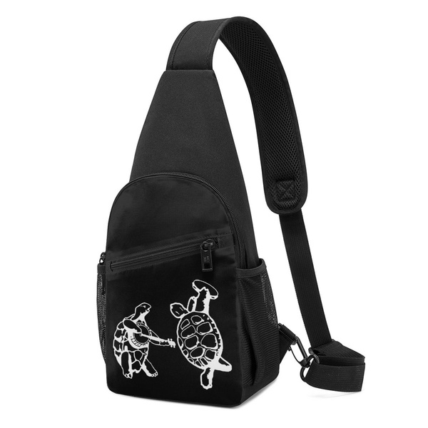 Shoulder Bags, Bicycle, Sports & Outdoors, Band
