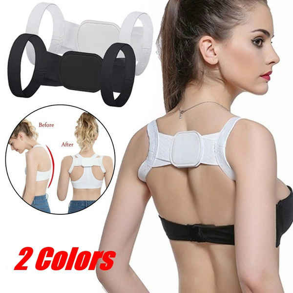 Fashion Accessory, Fashion, unisex, posturecorrector