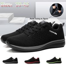 casual shoes, walkingshoesformen, Men, fitnessshoe