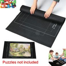 rollingpuzzlestoragemat, puzzlestorageblanket, Gifts, playmat