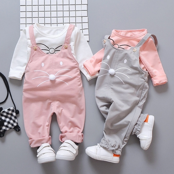 Baby Girl, Fashion, kids clothes, Clothes