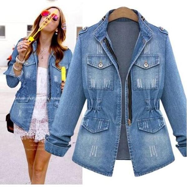 jacketforwomen, Fashion, abrigovaqueroparamujer, Jacket