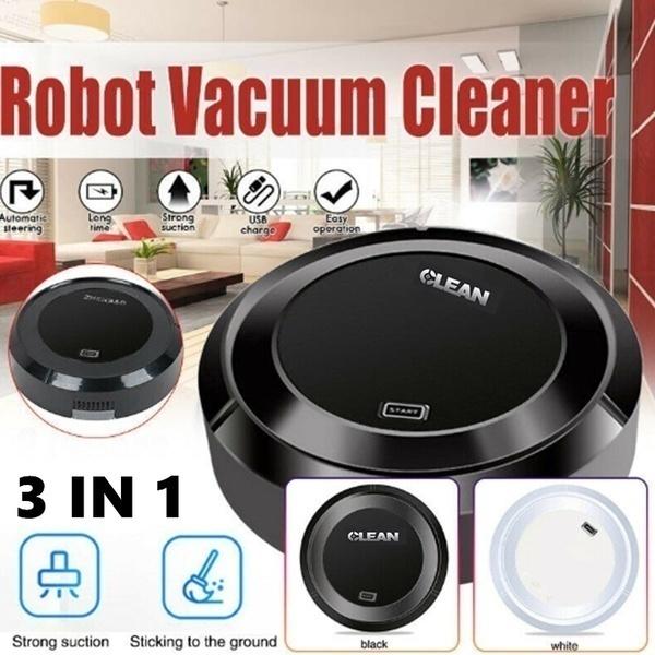 Cleaner, sweeper, Remote, floorcleaner