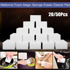 Home & Kitchen, dishwashingsponge, Home & Living, kitchengadget