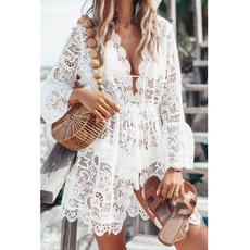 Women's Fashion, Mini, Shorts, high waist