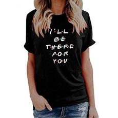 women tees tops, Tops & Tees, Fashion, #fashion #tshirt