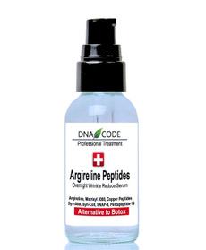 Copper, pentapeptide, peptide, alternativebest