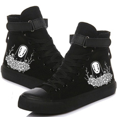 Chaussures, Sneakers, Fashion, shoes for womens