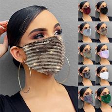 antifogmask, dustprooffacecover, Masks, breathingvalvecover