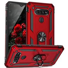 case, Lg, Cases & Covers, lgq51case