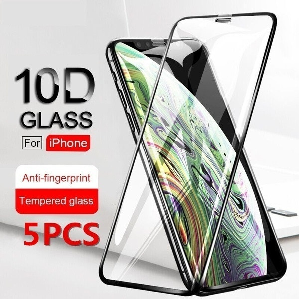 IPhone Accessories, Screen Protectors, iphone11, Glass