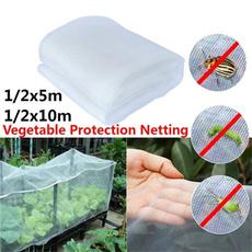 gardencropplantnet, insectnet, Garden, gardenprotector