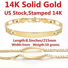 yellow gold, Jewelry, gold, Fashion Bracelet