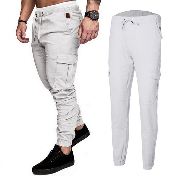 harem, Fashion, pants, Jogger