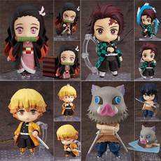 Collectibles, nendoroid, figure, hashibirainosuke