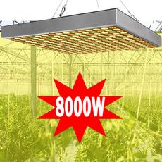 indoorlight, greenhouselight, led, Sports & Outdoors