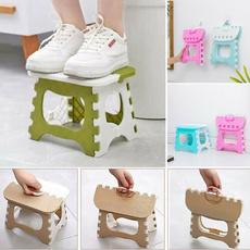 Foldable, Fashion, folding, collapsiblechair