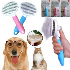 petcleaningbrush, Beauty, petcomb, Pets