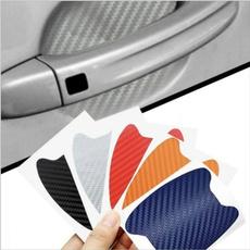 protectivefilm, Fiber, antiscratchsticker, Car Sticker