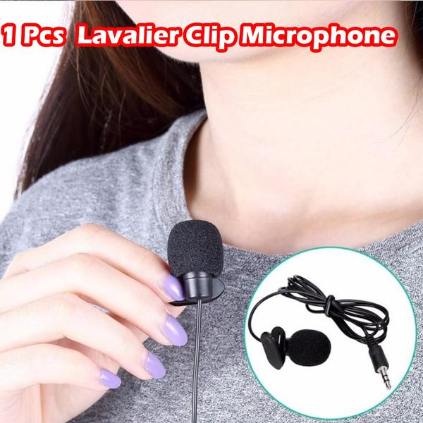 loudspeaker, Mini, Microphone, Smartphones