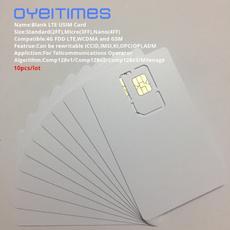 blanksimcard, programmablesimcard, simcard, programableblanksimcard