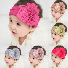 cute, headbandaccessorie, Simple, newbornbabyheadband
