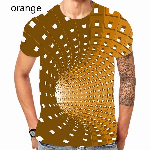 Shorts, Shirt, short sleeved tshirt, personalitytshirt
